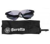 Oculos Beretta
