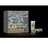 CARTUCHOS GAMEBORE PIGEON EXTREME 34G CH5