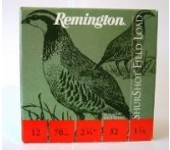 Remington ShurShot Field Load 30Gr