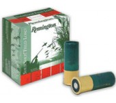 Remington ShurShot Field Load 34Gr