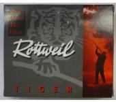 Rottweil Tiger Dispersor 32Gr CH 6 / 7