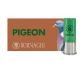 CARTUCHOS BORNAGHI PIGEON CAL.12 36GR