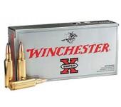 Munições de Caça Grossa Winchester 300 Win Mag Power Point (180Gr)