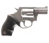 """Taurus 605 .357 Mag Inox 2"""""""