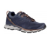 Sapatos Chiruca Etnico