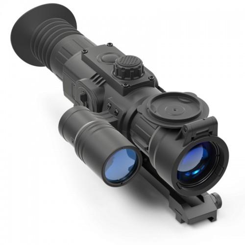 Mira Yukon Sightline N450 4-16X IR850