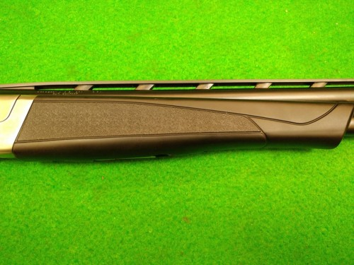 Browning CINERGY Sporting 76 Cm Mch